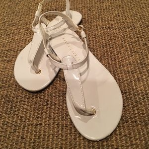 Girls Ralph Lauren Sandals
